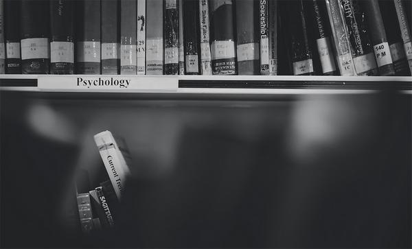 Иллюстрация к статье: Психология продаж: 2 триггера для увеличения конверсии