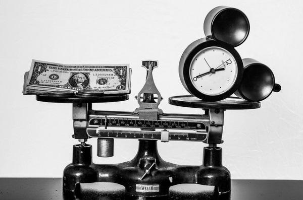 Иллюстрация к статье: Что такое LTV (lifetime value) клиента?