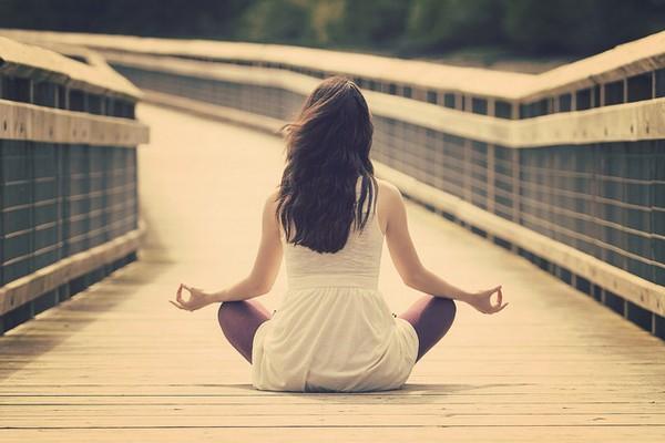 Иллюстрация к статье: Как контролировать эмоции в стрессовых ситуациях?