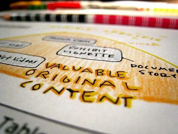 Иллюстрация к статье: Особенности современных B2B-покупателей