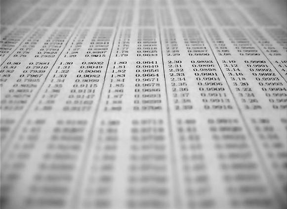 Иллюстрация к статье: Как высчитать эффективность облачного бизнеса: основные KPI показатели