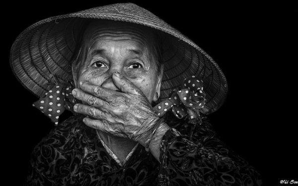 Запах старости: стереотип или научный факт