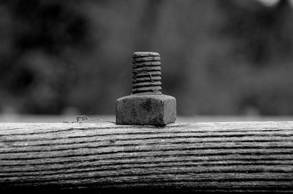 детализация как инструмент повышения конверсии лендинга