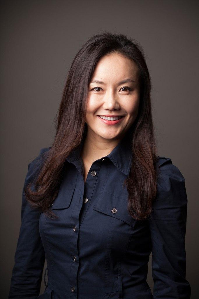 Иллюстрация к статье: Нужен ли компаниям маркетинг: интервью с Dr. Spring H. Han доцентом НИУ ВШЭ