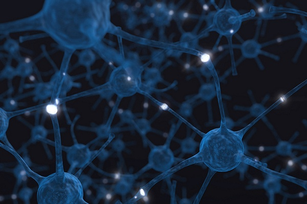Иллюстрация к статье: Погружаясь в нейронные сети
