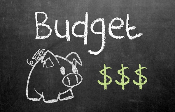 Иллюстрация к статье: Расчет бюджета на контекстную рекламу: зачем и как это делается?