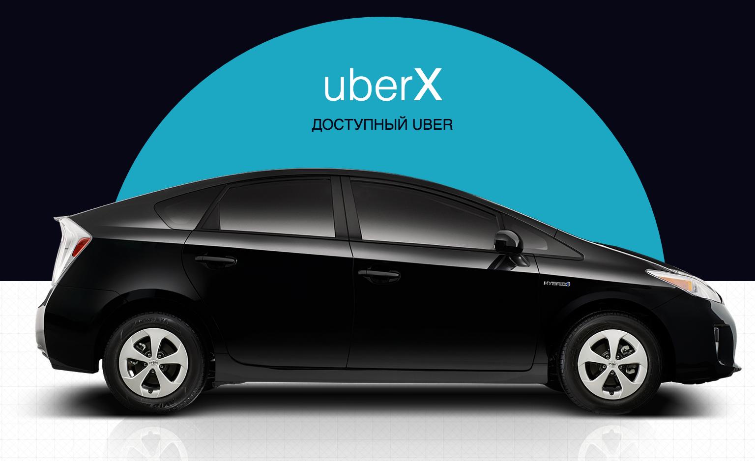Иллюстрация к статье: Масштабирование бизнеса: 3 урока от Uber