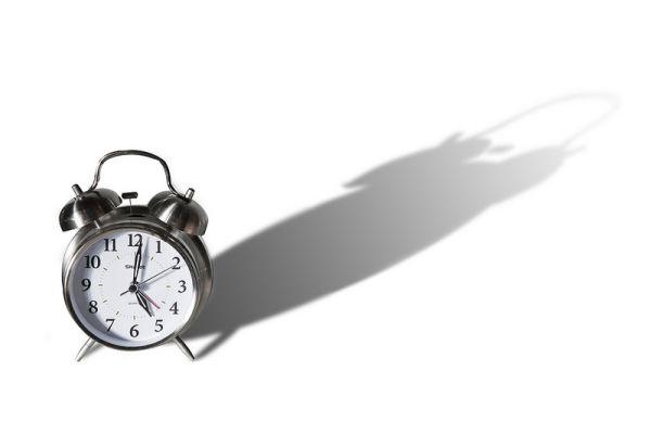 Иллюстрация к статье: Зачем компании нужны продакт-менеджеры на полный рабочий день?