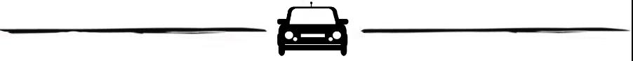 Автосигнализация
