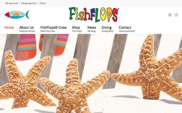 FishFlops