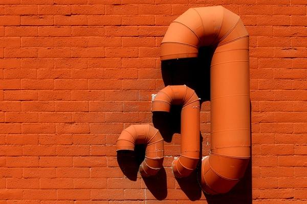 Иллюстрация к статье: 7 вопросов, которые стоит задать потенциальным клиентам