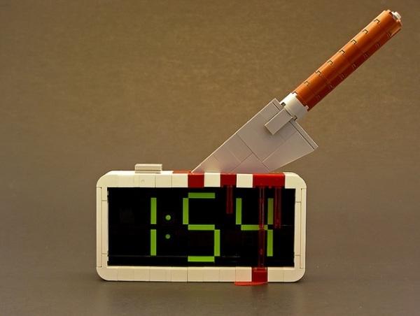 Иллюстрация к статье: Активный дизайн: как пользователи воспринимают время?