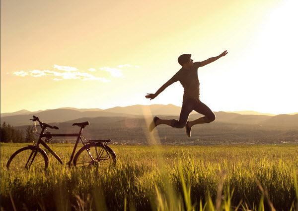 Иллюстрация к статье: 10 утренних ритуалов, которые сделают вас успешными