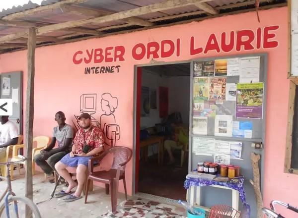 Иллюстрация к статье: Предупреждение для стартапов: будущее электронной коммерции — за пределами интернета