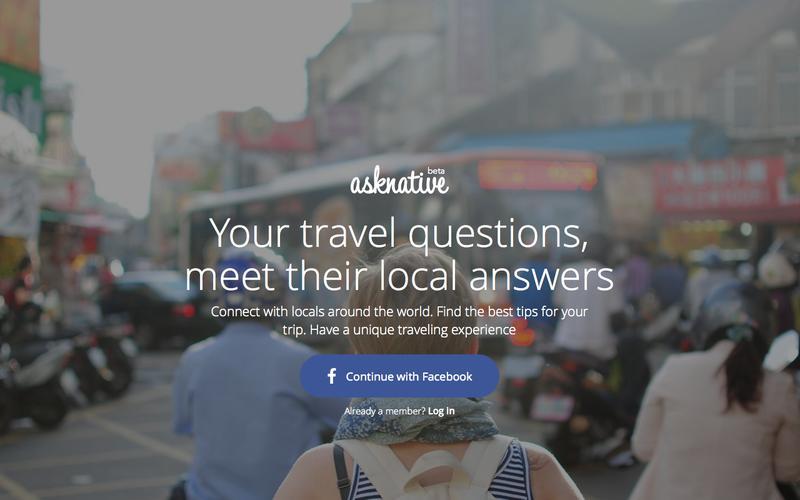AskNative