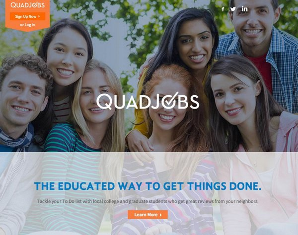 Quadjobs
