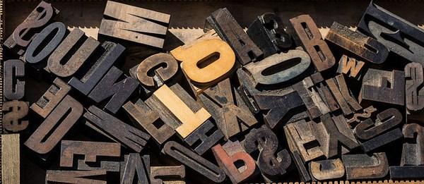Иллюстрация к статье: Основы адаптивной веб-типографики