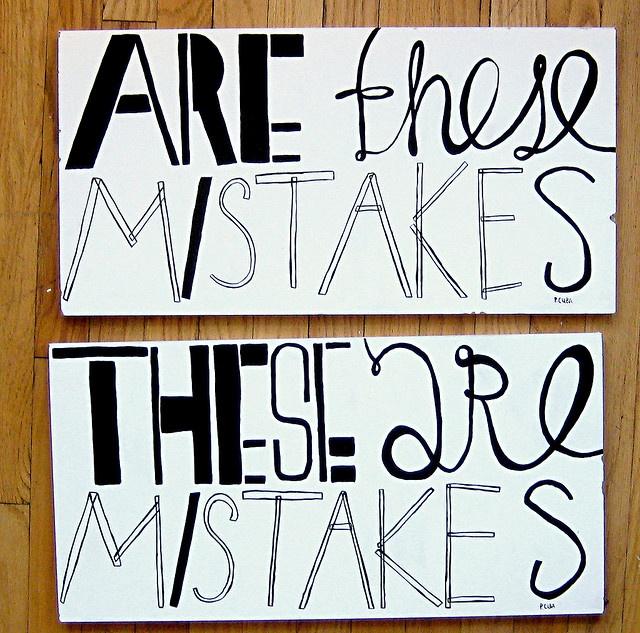 Иллюстрация к статье: 4 ошибки Lean Startup, которые навредят вашему продукту