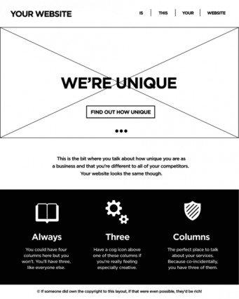 Технологические стартапы