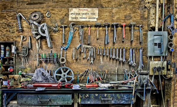 Иллюстрация к статье: Конструктор одностраничных сайтов бесплатно: создание в LPgenerator