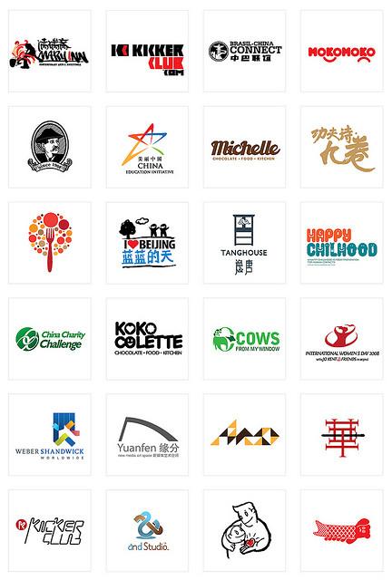 Как сделать логотип сайта как сделать фон на свой сайт
