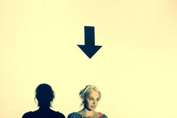 Иллюстрация к статье: 3 психографические характеристики клиентов, которые нужно знать маркетологу