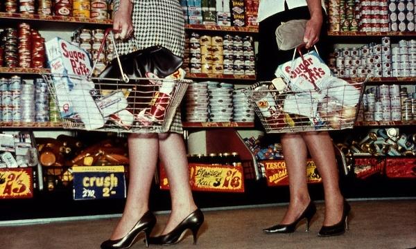 Иллюстрация к статье: Нейромаркетинг: 2 вида «потребительского» счастья