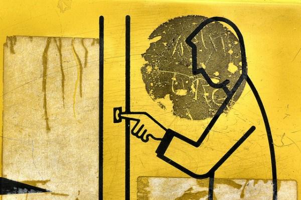"""Иллюстрация к статье: Маркетинговые мифы: """"кликеры"""" и коэффициент конверсии"""