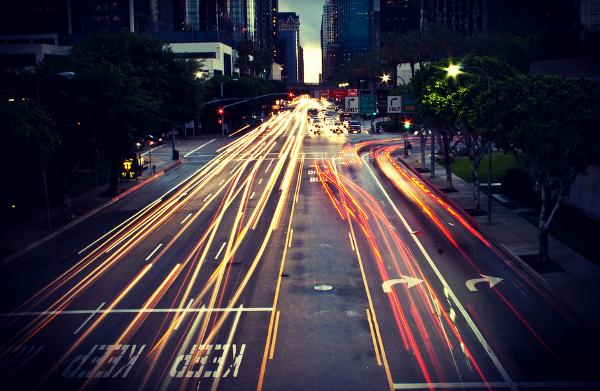 Арбитраж трафика в Яндекс Директ