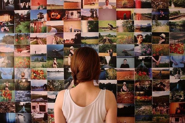 37 фактов визуального контент-маркетинга