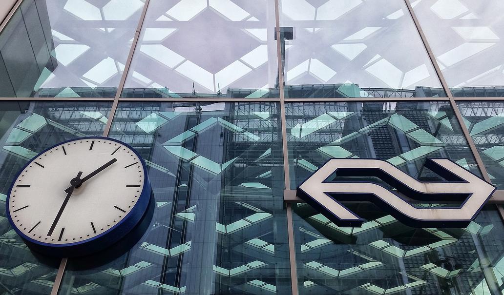 Иллюстрация к статье: Время — деньги, или сколько на самом деле стоит ваше время?