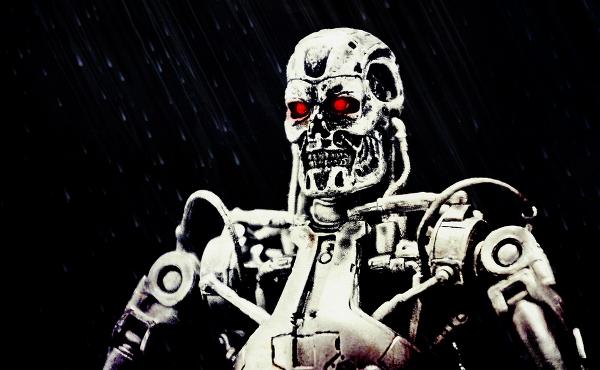 Иллюстрация к статье: 10 ретро-роботов, которые предвосхитили появление робототехники