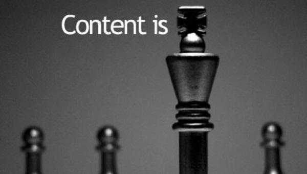 Иллюстрация к статье: 12 советов по улучшению качества контента от Google