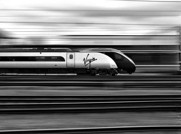 Иллюстрация к статье: Оптимизация мобильной конверсии: все дело в скорости