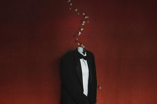 Иллюстрация к статье: 8 психологических приемов, которые могут удвоить ваши продажи
