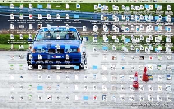 Иллюстрация к статье: Как привести в порядок свой компьютер и перестать отвлекаться?