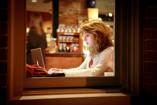 Секреты оптимизации рабочего процесса