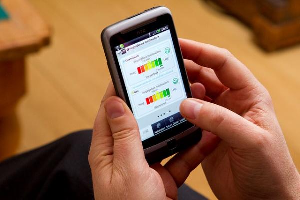 Иллюстрация к статье: Мобильная версия, веб-приложение, адаптивный дизайн или десктопный формат сайта?
