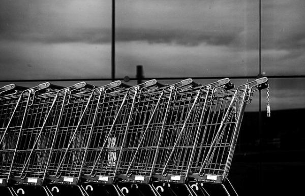 Иллюстрация к статье: Как увеличить потребительскую ценность?