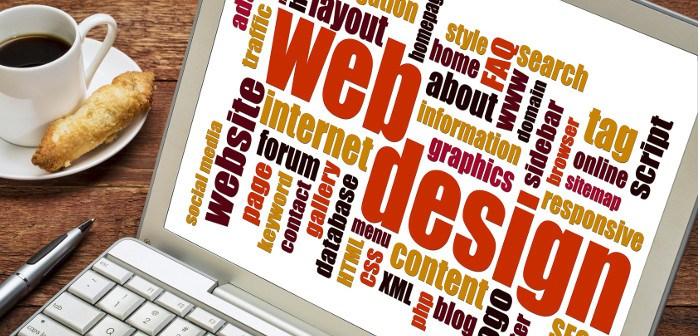 Дизайн в браузере: Когда? Как? и Почему