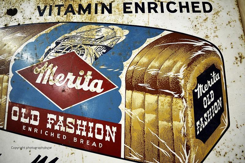 Иллюстрация к статье: История изобретения нарезанного хлеба