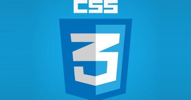 Примеры CSS3