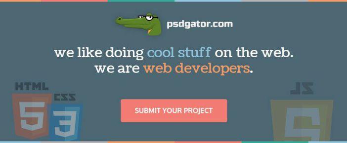 psdgator.com