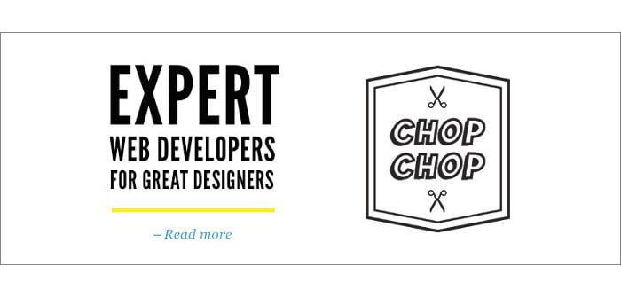Сервисы и инструменты, которые переконвертируют ваш дизайн в код