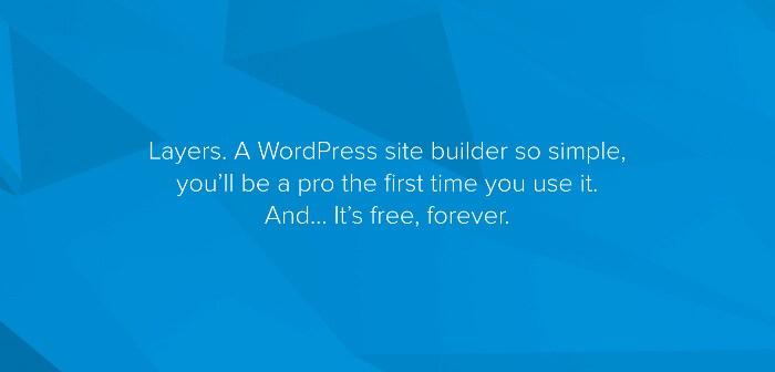 Layers для WordPress – больше возможностей для ваших тем