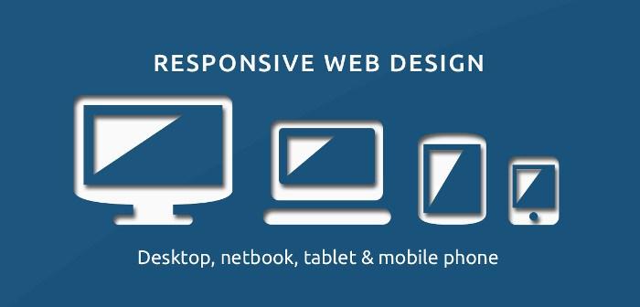 web-d