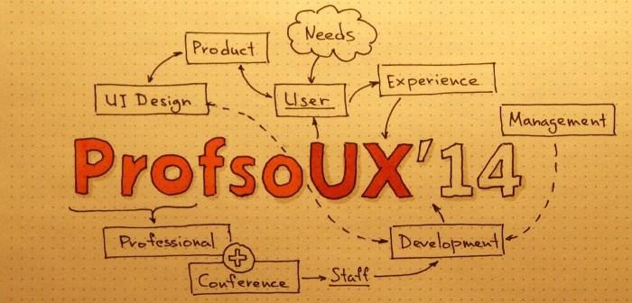 Иллюстрация к статье: Сделаем пользователей счастливыми с ProfsoUX