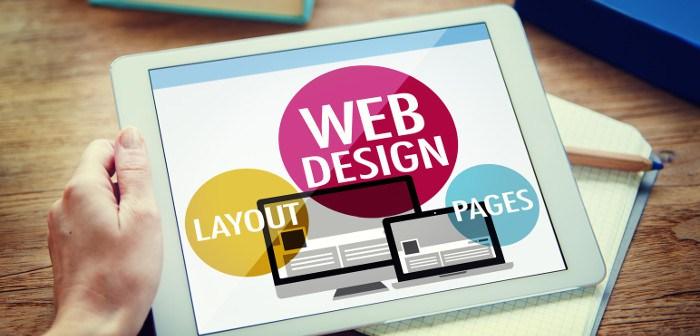 Проектирование в браузере