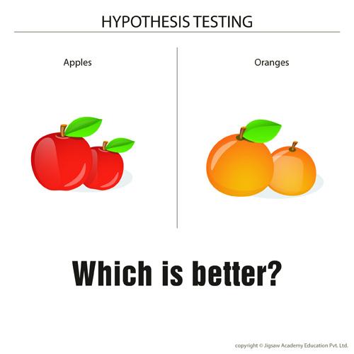 Яблоки или апельсины