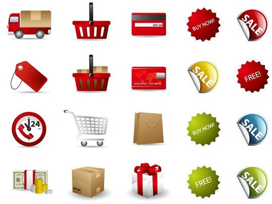 ecommerceicons48
